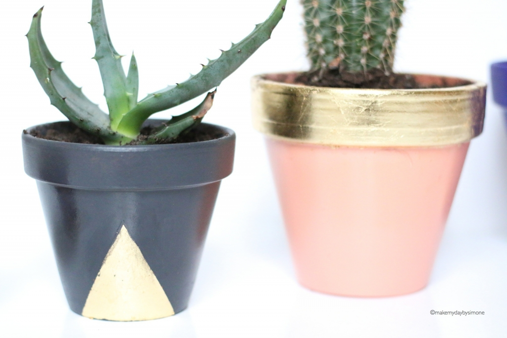 diy_makemyday_fleur_pot_9
