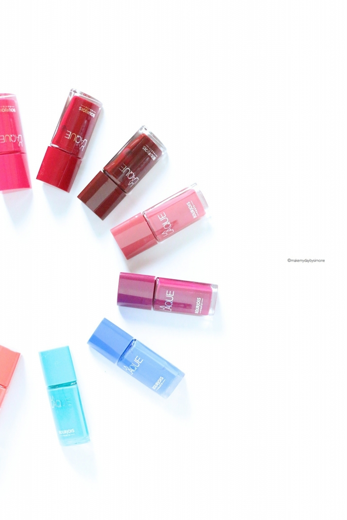 makemyday_blog_la_laque_bourjois_5