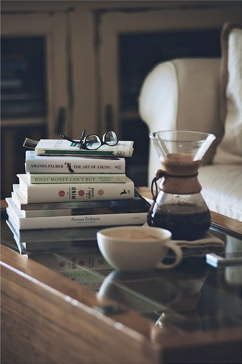 makemyday_deco_home_cocooning