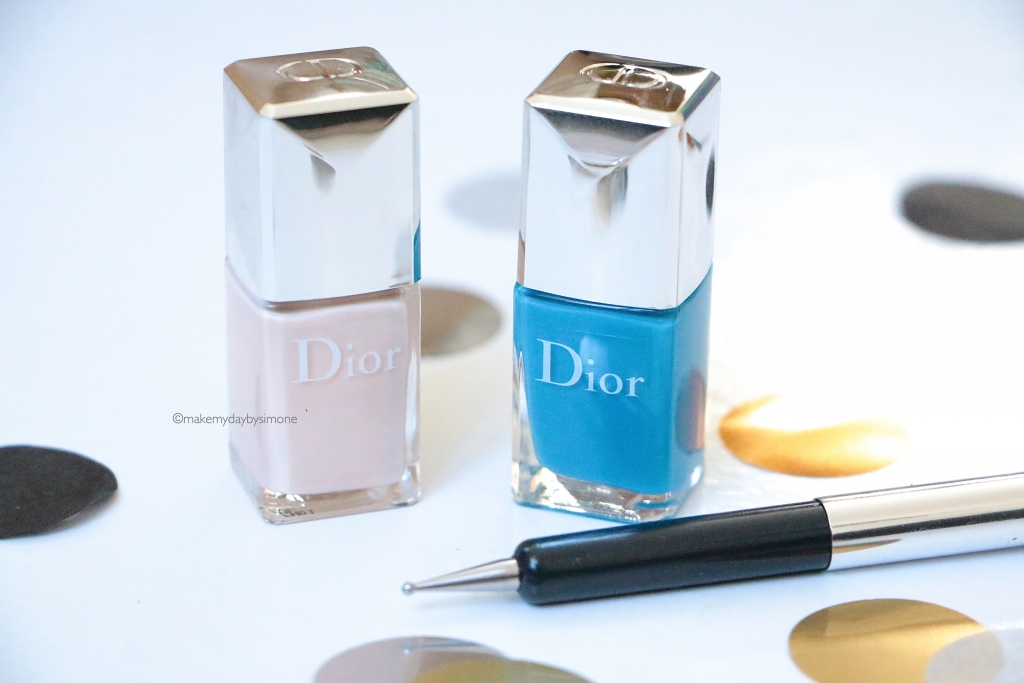 makemyday_blog_dior_milky_dots_summer_2016_4