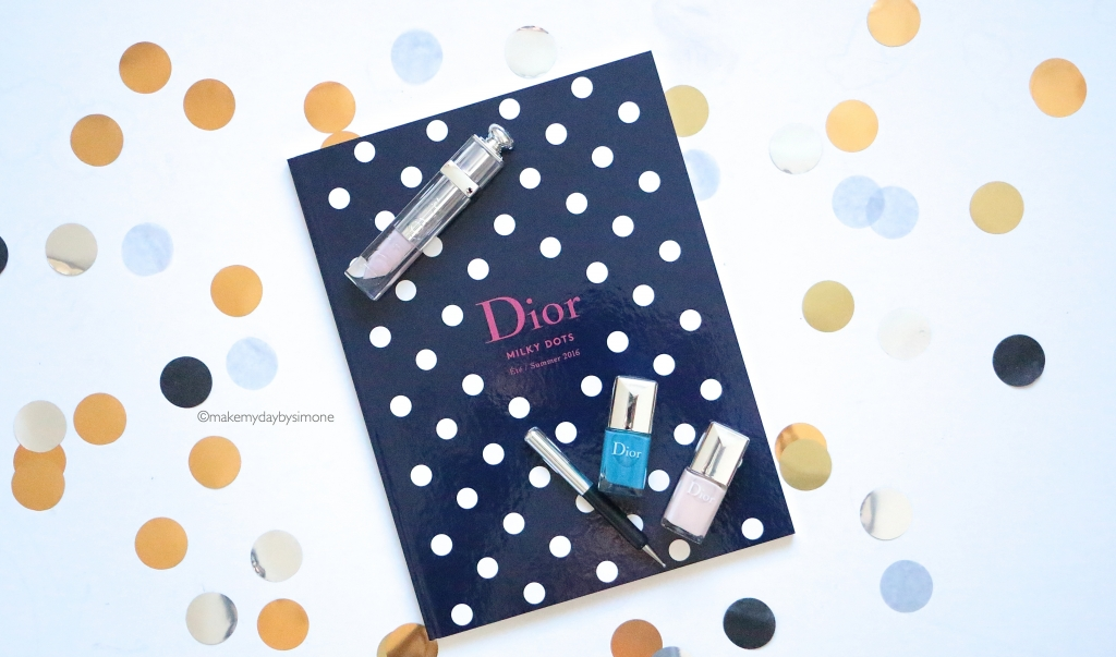 makemyday_blog_dior_milky_dots_summer_2016_5