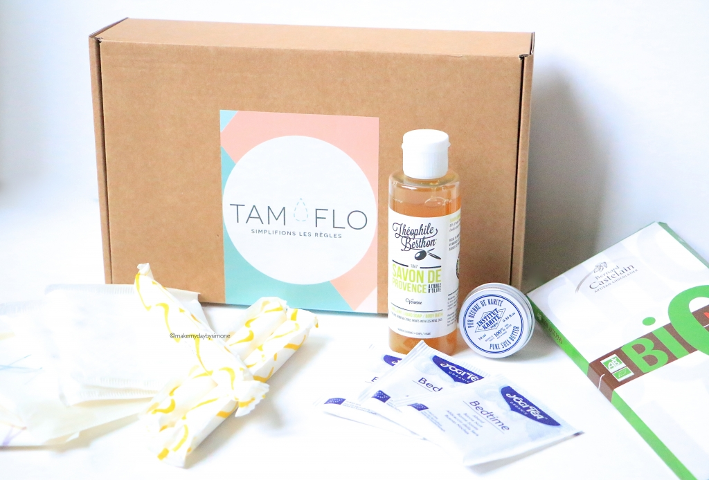 makemyday_blog_tam_flo_box_regles_3
