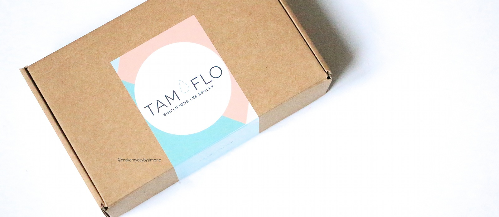 makemyday_blog_tam_flo_box_regles_A