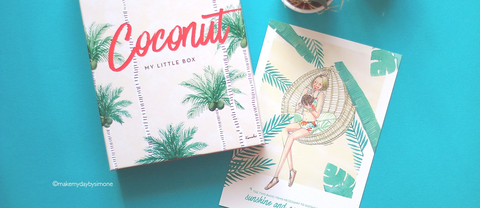 makemyday_my_little_coconut_box_mylittleparis_A