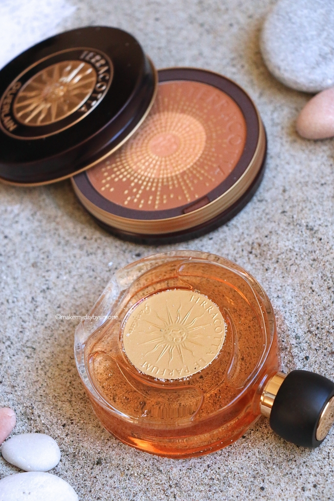 makemyday_blog_terracotta_guerlain_