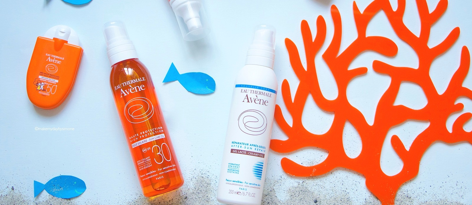 makemyday_avene_protect_ocean_solaire_a