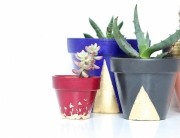 diy_makemyday_fleur_pot_A